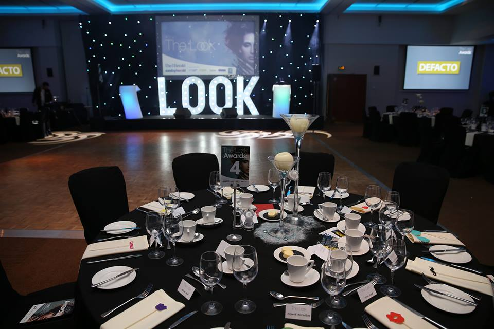 Herald Look Awards 2016