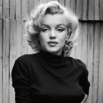 marilyn-monroe-50s-years-hairstyles