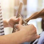 06-13-things-your-hairstylist-wont-tell-you-cut-and-color