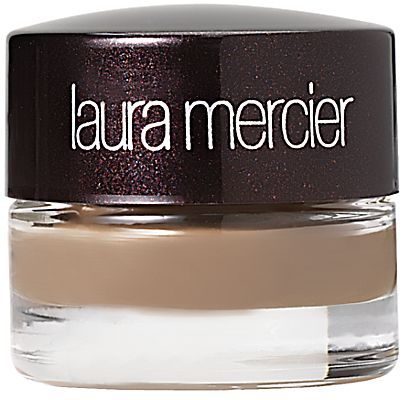 Laura Mercier Brow Definer in the shade taupe
