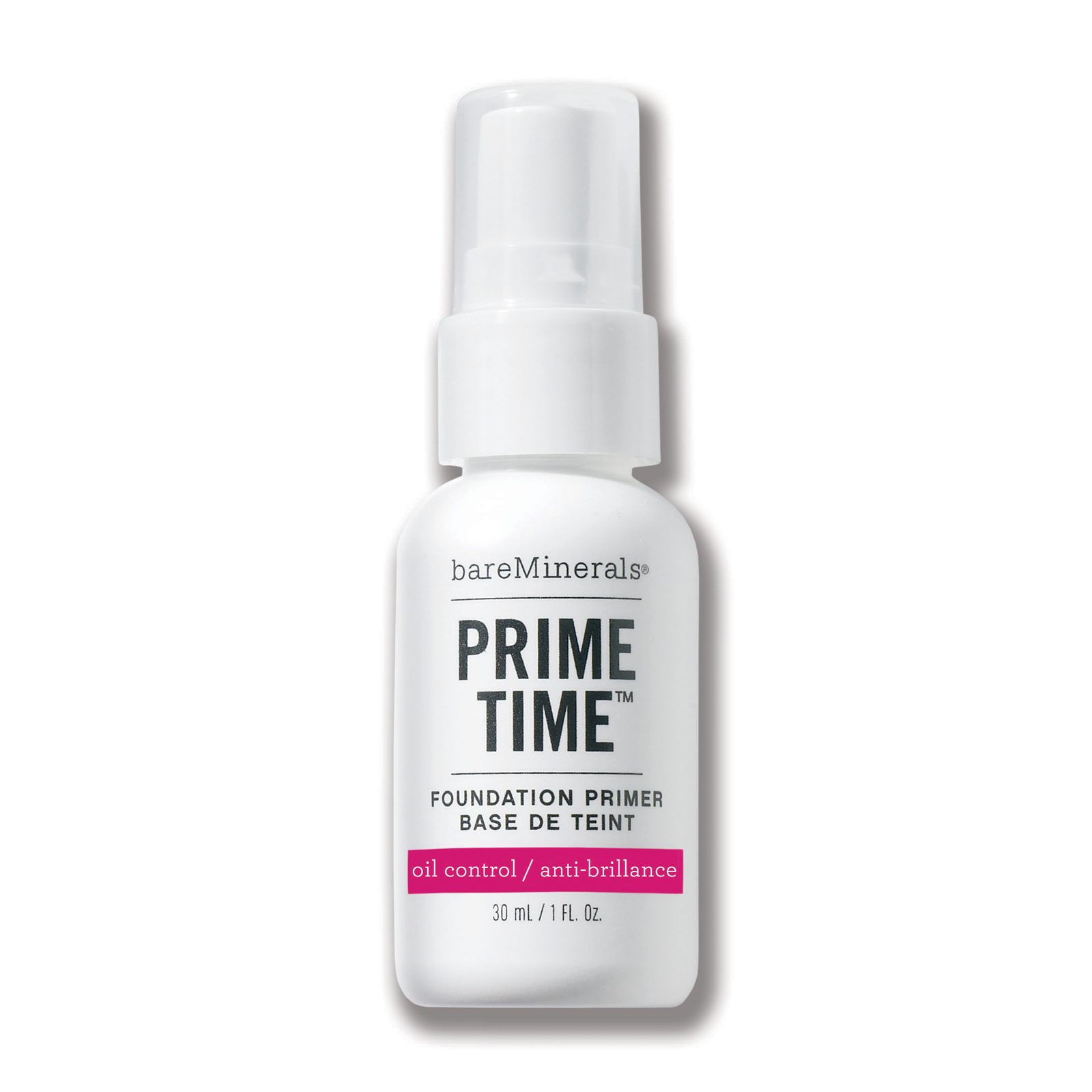 bareMinerals_Prime_Time_Oil_Control_Foundation_Primer_30ml_1414570522