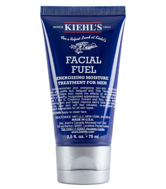 Facial_Fuel_3700194714628_2.5fl.oz.