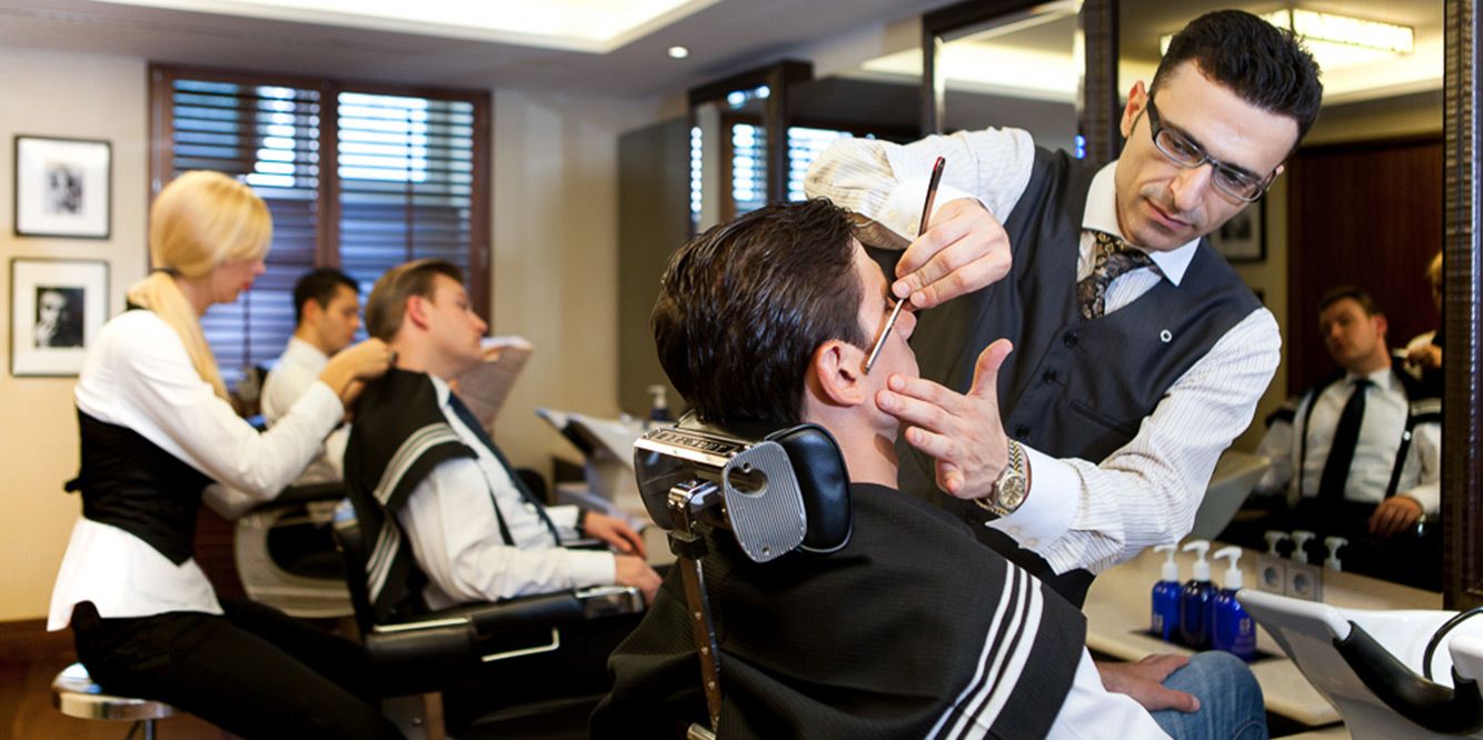 paul mitchell school haircut price tips for grooms to be defactosalons defactosalons 5411