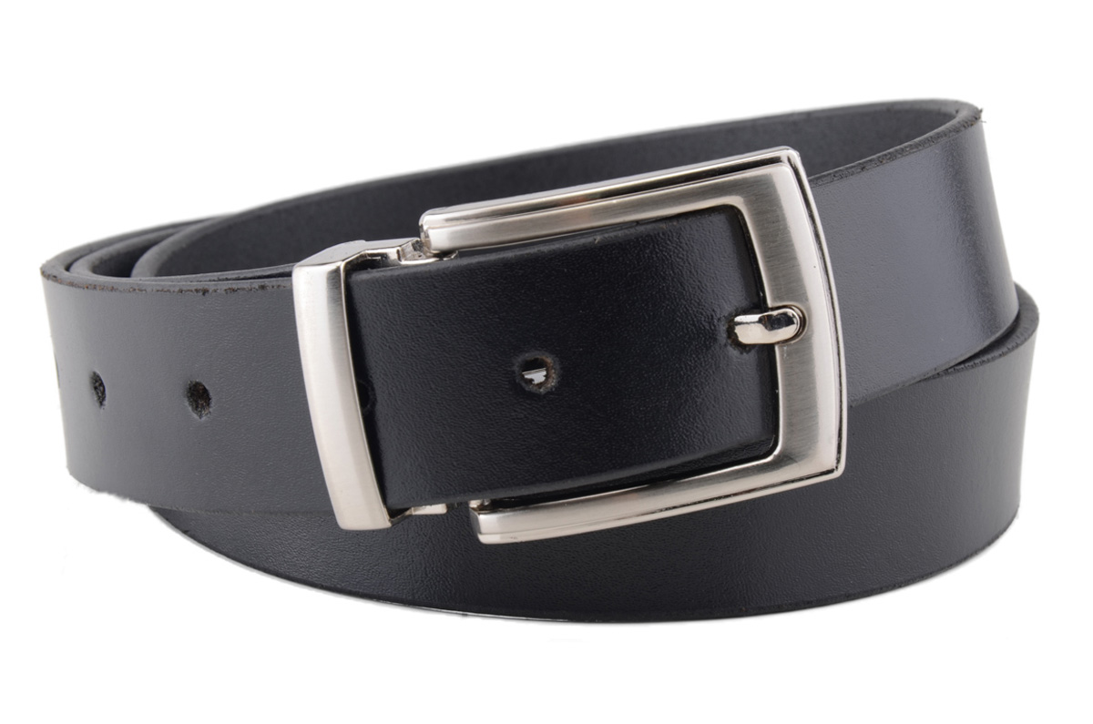 who doesnt love a belt?