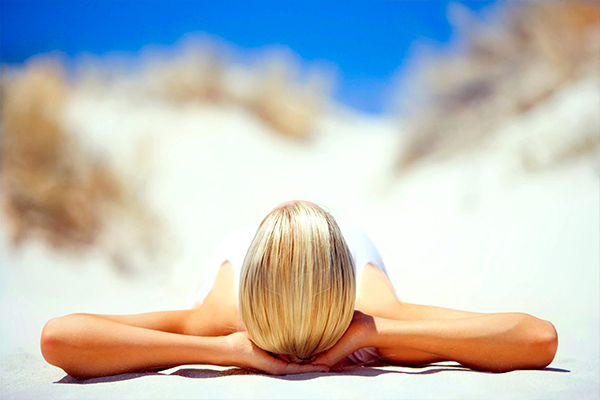 10-rules-for-healthy-sunbathing