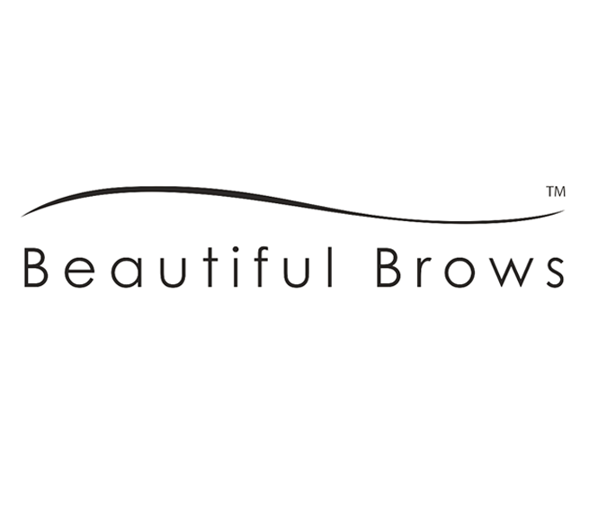 beautiful-brows-logo