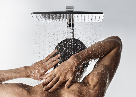 rsz_man-shower-tips-grooming
