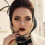 Lionesse-Beauty-Bar-How-to-Wake-Up-To-Great-Hair-Silk-Scarf-e1432671086482