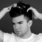 how_to_apply_hair_product_men