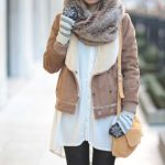 prepare your skin for the cold