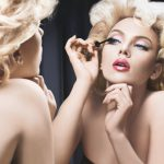 how_to_apply_makeup_2