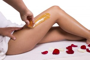 why you should try sugaring