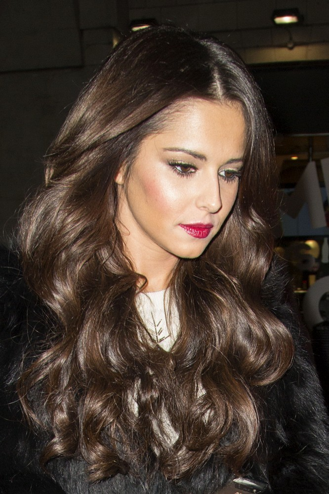 glue-in hair extensions