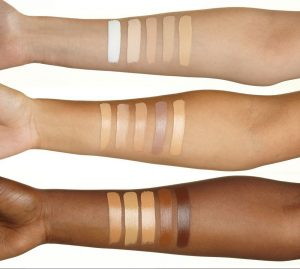 foundation mistakes you might be making