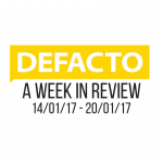 Copy of a week in review (13)