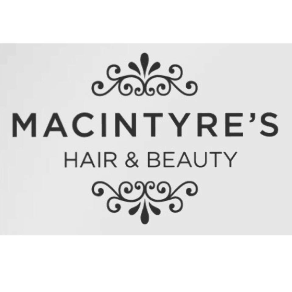 Image result for Macintyre's Hair