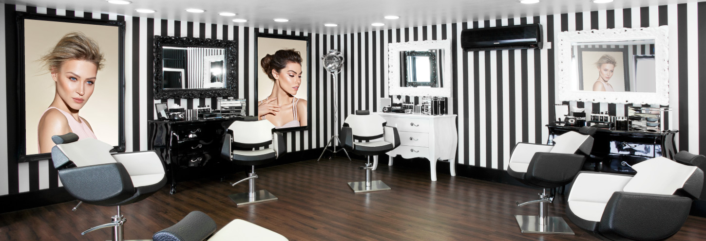 Milton Keynes HD Brows Academy