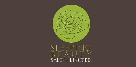 Sleeping Beauty Salon